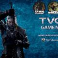 TVGC News vom 30.12.2015