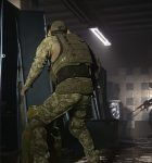 Escape from Tarkov neues Hardcore Gameplay Video