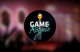 """ZDF veröffentlicht """"Neo Magazin Game Royale: Jäger der verlorenen Glatze"""""""