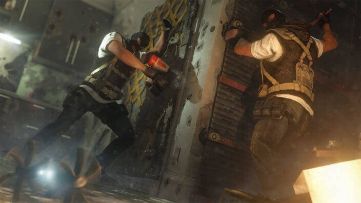 rainbow six siege screen 2