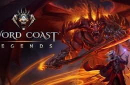 Sword Coast Legends mit neuem Community Pack