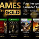 Games with Gold Februar 2016 startklar