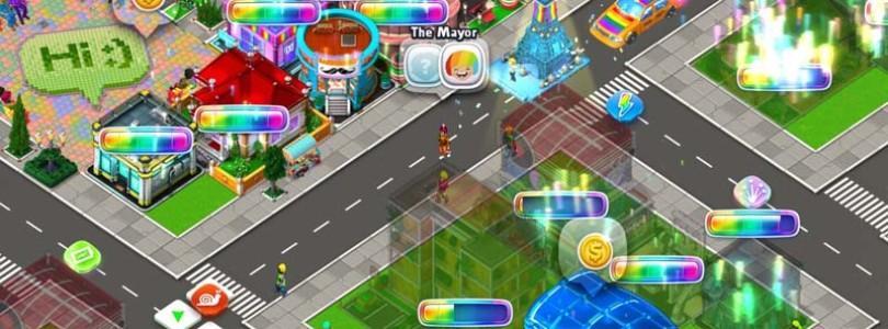 Atari veröffentlicht Pridefest für Smartphones