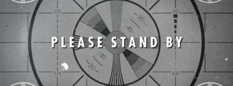 Fallout 4 mit Open Beta zu Mods