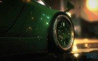 Need for Speed im Videoreview