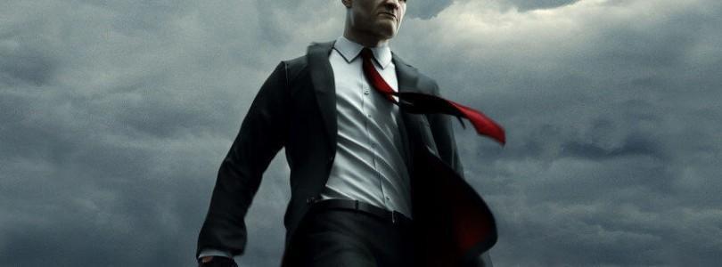 HITMAN – Brandneuer Trailer lässt bekannte Hitman-Momente neu aufleben