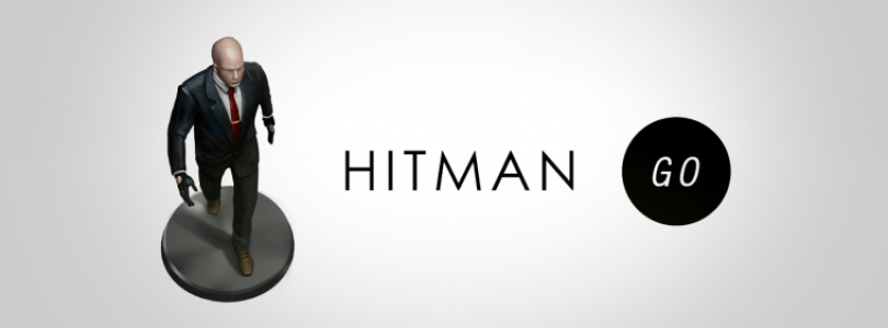 Hitman GO: Definitive Edition – Ab sofort verfügbar
