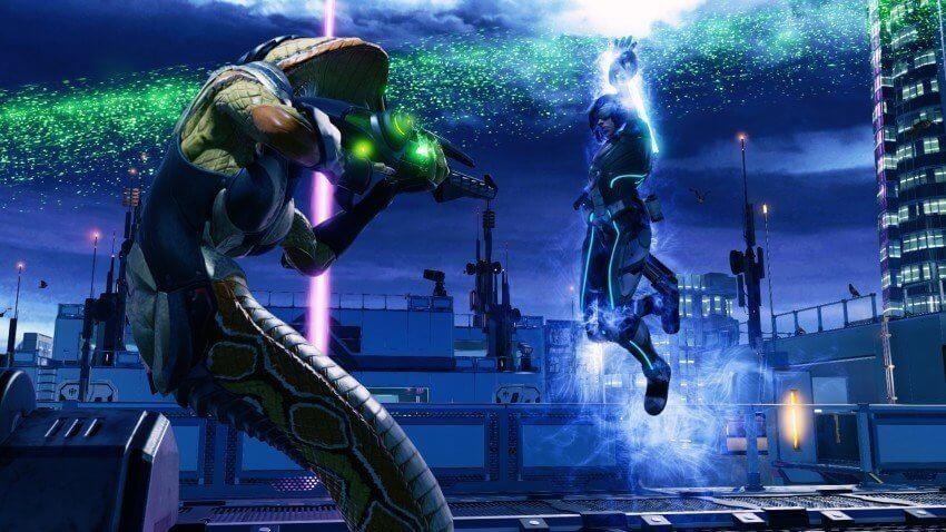 XCOM_2_Review_Screenshots_Soldiers_Ranger-Fusion-Blade-2