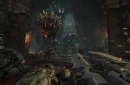 Doom erscheint am 13. Mai mit Collectors Edition