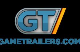 Gametrailers schliesst seine Pforten nach 13 Jahren