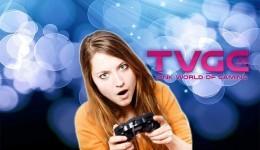 Frauen und Spiele – Teil 3