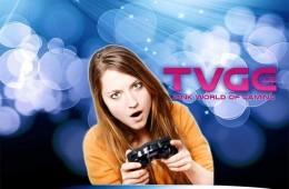 Frauen und Spiele – Teil 2