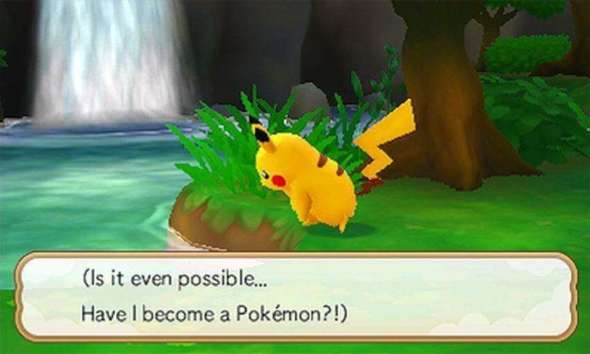 mystery dungeon screen 4