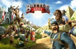 Battle Ages für Konsole und Smartphone erhältlich