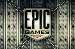 Epic Games eröffnen Ableger in Berlin