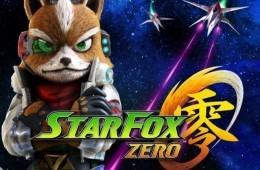 Star Fox Zero: Der Kampf beginnt in Kürze online anzusehen