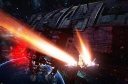 The Collider 2 mit VR Unterstützung