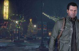 E3 2016 : Dead Rising 4 Trailer und Releasetermin