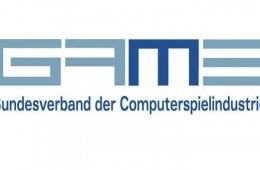 GAME-Geschäftsführer Thorsten Unger Beiratsmitglied des neuen Kompetenzzentrums