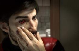 E3 2016 : Prey mit Trailer