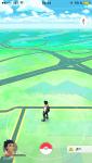 So wirst du zum besten Pokémon Go-Trainer