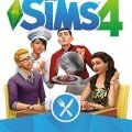 Die Sims 4: Gaumenfreuden Gameplay-Pack