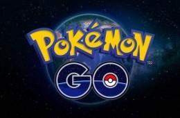 Pokémon GO bald für iPhone und Android erhältlich