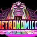 Gamescom 2016: The Metronomicon Preview