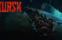 gamescom 2016: Kursk PREVIEW