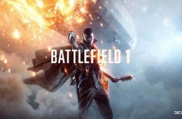 gamescom 2016 : Battlefield 1 PREVIEW