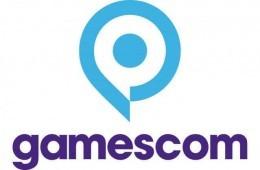 gamescom 2016 : GC-Podcast 2016