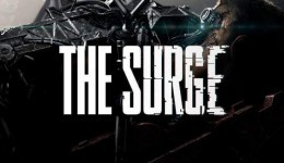 gamescom 2016: The Surge PREVIEW