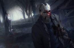 Friday the 13th: The Game Brutal und ein klarer Fall für Beschlagnahmung