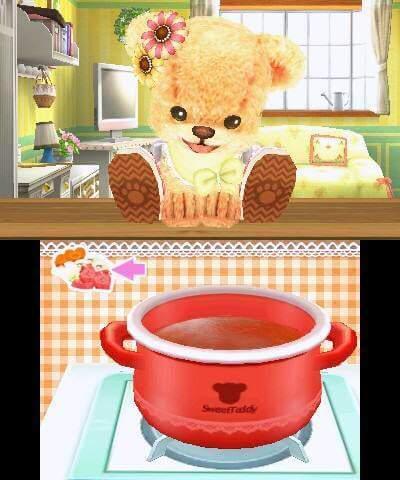 teddy-4