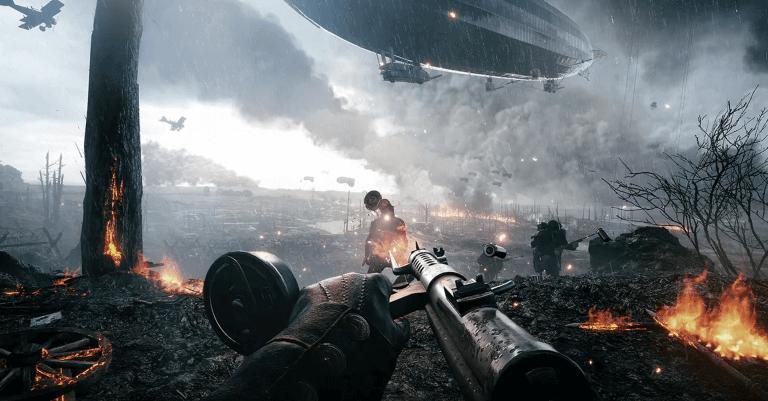 battlefield-1-screen-1