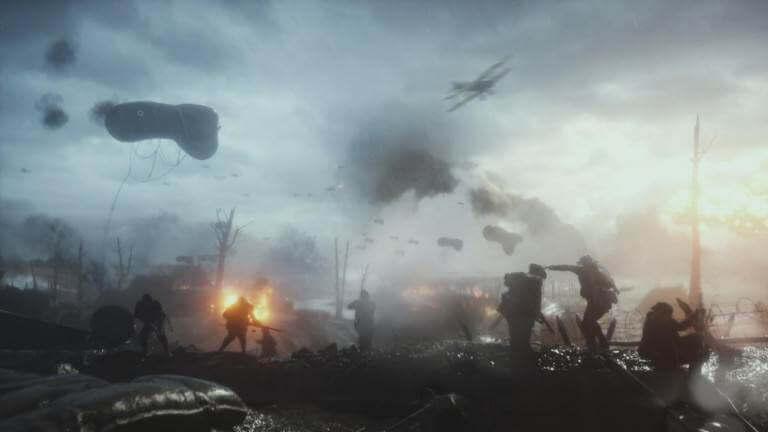 battlefield-screen-2