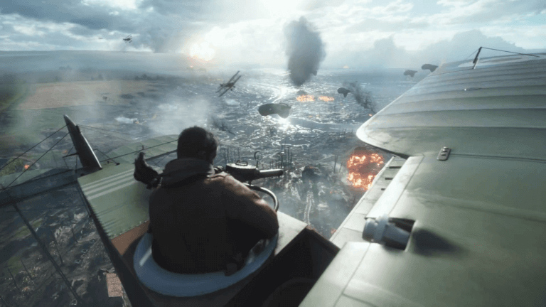 battlefield-1-screen-3