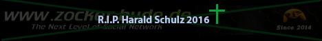 Zocker-Bude.de Soziales Netzwerk
