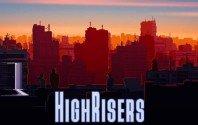 Highrisers – Kickstarter Kampagne für Survival Horror aus Deutschland