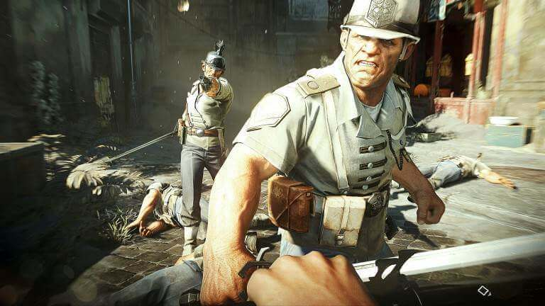 dishonored-2-screen-1