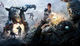 Titanfall 2 Test – Multiplayer & Gesamtwertung