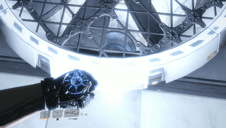 vlcsnap-error487