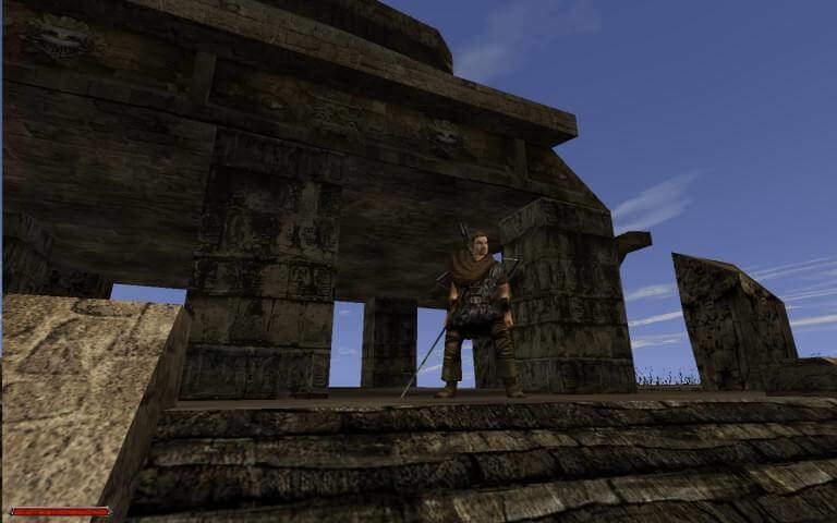 dndr_temple
