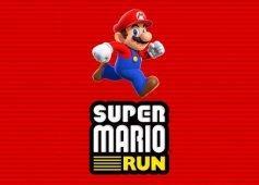 Super Mario Run – Kurztest