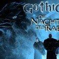 Gothic Retrospektive: Gothic 2 – Die Nacht des Raben