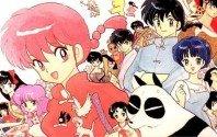 Ranma ½ für SNES