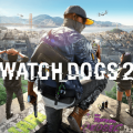 Watch Dogs 2 Test (Xbox One/Playstation 4)