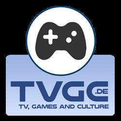 TVGC.de