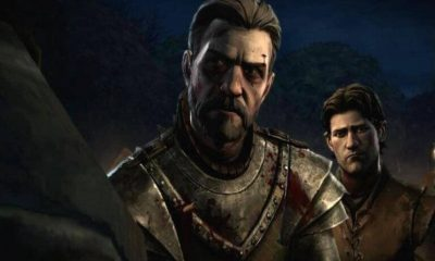 Warum wir immer noch ein tolles Game Of Thrones Spiel bekommen könnten