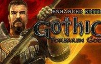 Gothic Retrospektive: Götterdämmerung